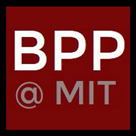 Mit Price | bpp mit android apps on google play