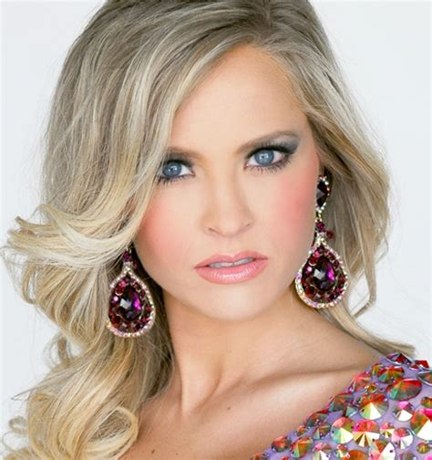 Miss Nevada Usa Loses Shirt Then Title by 118 Best 2013 Miss Usa Contestants Images On