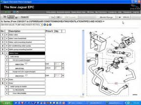 Jaguar Electronic Parts Catalogue Coolant Hose Jaguar Forums Jaguar Enthusiasts Forum