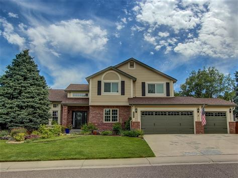 highlands ranch co real estate and highlands ranch co