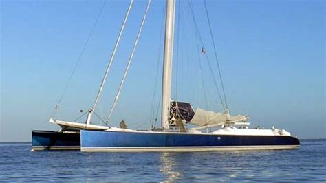 a class catamaran for sale victoria large catamarans for sale news 2011