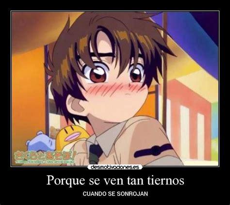 tiernos animes romanticos imagenes imagenes de anime tiernos animes imagui