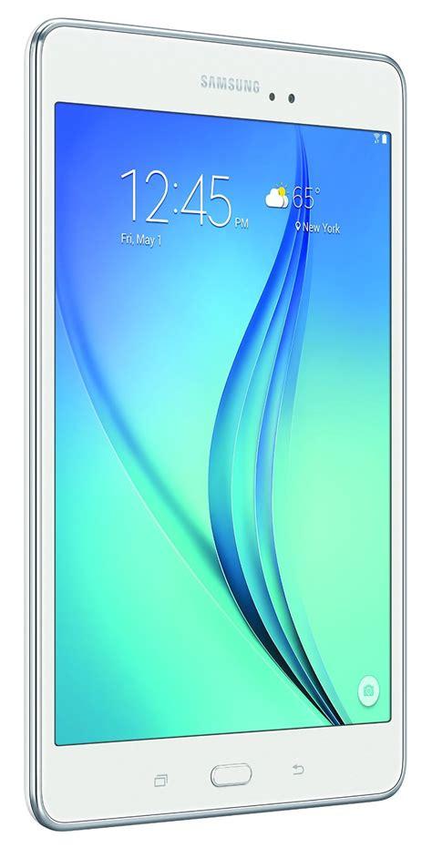 Samsung Tab A Samsung Galaxy Tab A 8 0 Release May 1
