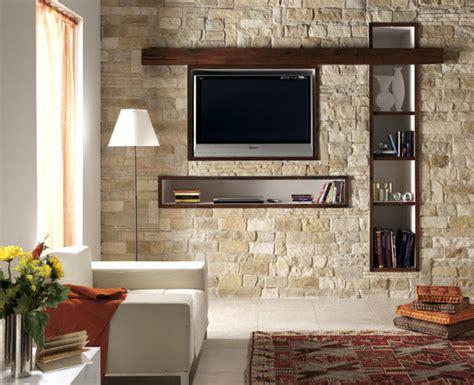 rivestimenti interni in pietra finiture degli interni la pietra arredativo design magazine