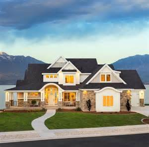 Home Design Dream House by Best 25 Dream House Plans Ideas On Pinterest