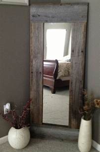 diy rustic home decor ideas 40 rustic home decor ideas you can build yourself page 7