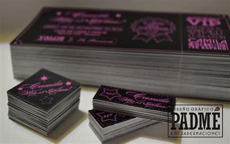 tarjetas de quince anos 1000 images about 15 de bry on pinterest mesas
