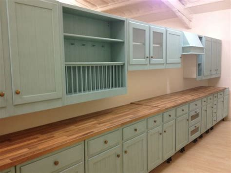 Duck Egg Blue Kitchen Cabinets by Pin By Claire At Sprinkles And Sprouts On Rickety Cottage