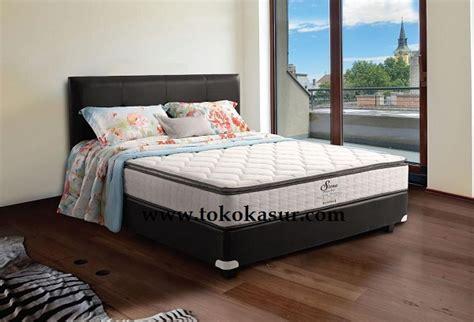 Bed Florence Murah harga kasur bed murah disc up to 50 20