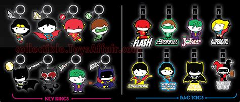 7 Eleven Malaysia Gift Card - 7 eleven malaysia s justice league ring or tag collection collectible