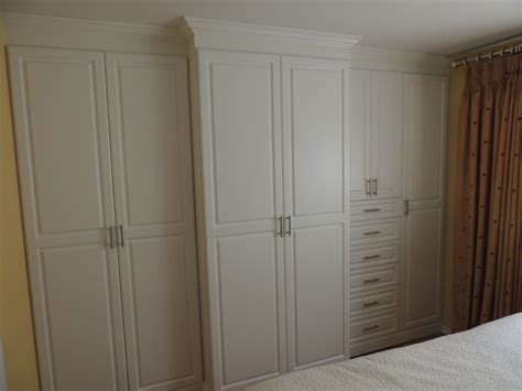 bedroom wall units uk wall units traditional bedroom philadelphia by