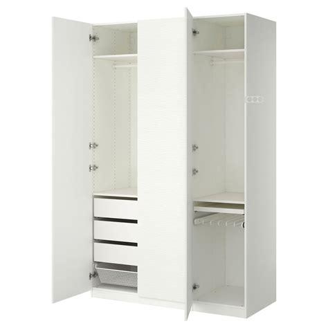 ikea pax wardrobe planner usa pax wardrobe white vinterbro white 150x60x236 cm ikea