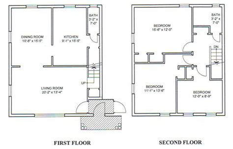 park summit floor plan crgliving com offering the best deal on quality