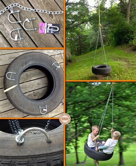 diy tire swing horse swing made from tire 2017 2018 2019 ford price