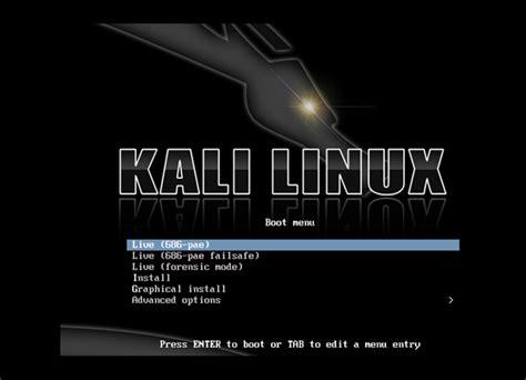 social engineering toolkit tutorial kali linux kali linux social engineering toolkit set ve powershell