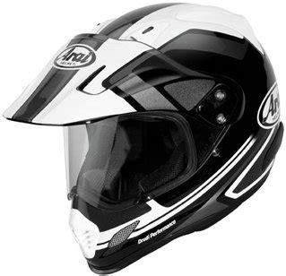 Helm Cross Gm Plus Kacamata plus minus tentang helm motard atau supermoto novajourney