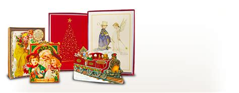 Barnes And Noble Holiday Gift Cards - barnes noble holiday boxed cards unicef christmas cards hanukkah cards barnes