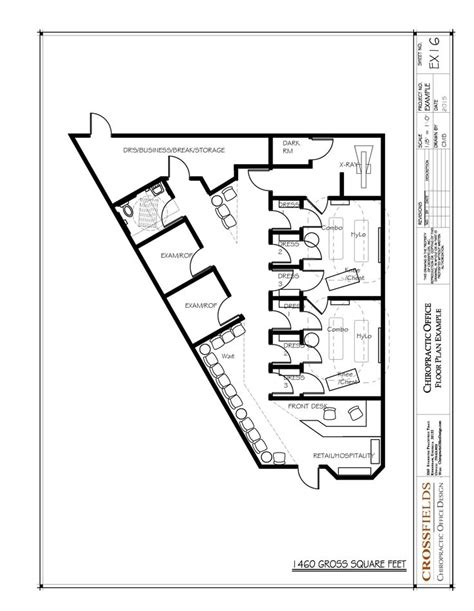 chiropractic office floor plans chiropractic office floor plan gonstead method closed