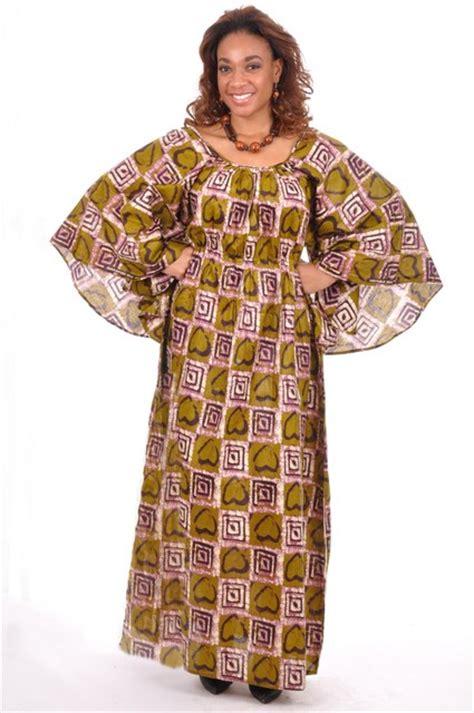 senegalese african dresses for women unique african print senegalese dress dp3374 dp3374