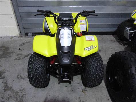 Suzuki Lta 50 Suzuki Lta50 Lt50 Ltz 50 Lta 50 Bike