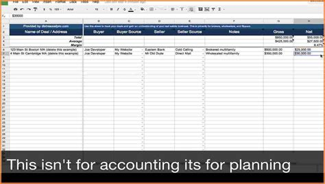 Sales Commission Worksheet by Sales Commission Calculator Spreadsheet Buff
