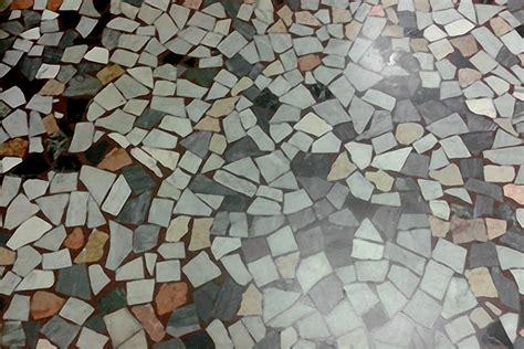 palladiana pavimento pavimento alla palladiana terminali antivento per stufe
