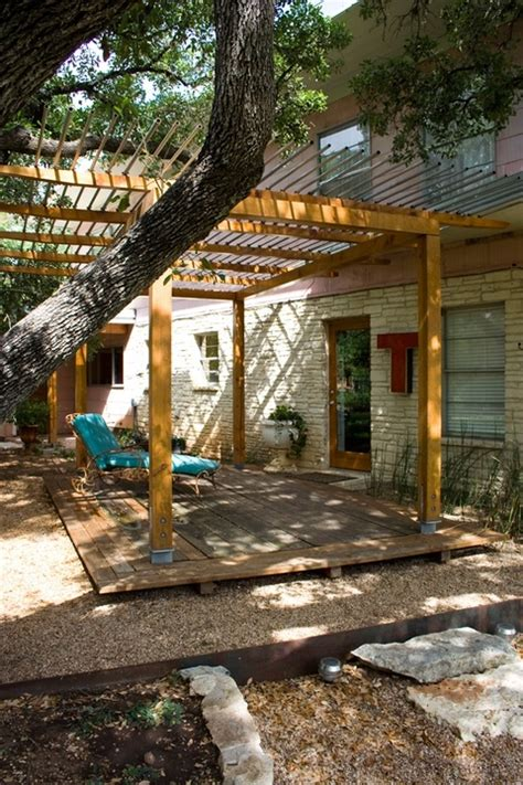 austin backyard these fabulous austin backyards boast the best in outdoor