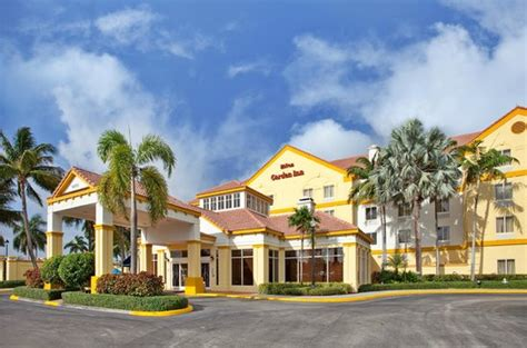 garden inn boca raton fl hotel reviews