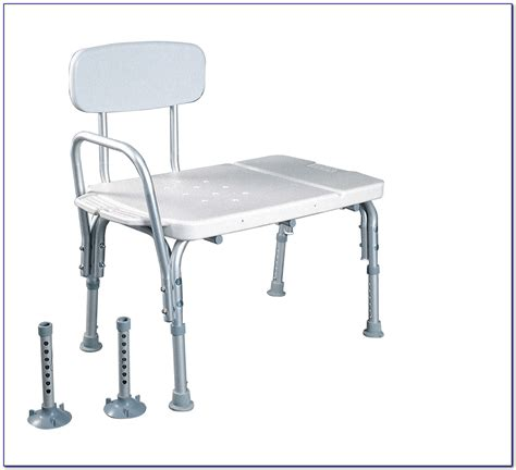 swivel sliding transfer bench health heavy duty sliding transfer bench with swivel seat