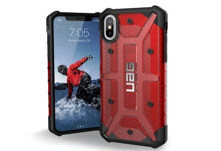 coque chargeur iphone x