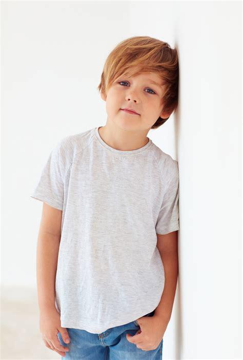 tbm boy model popular photography handsome little boy stock photo 03 kids stock photo free