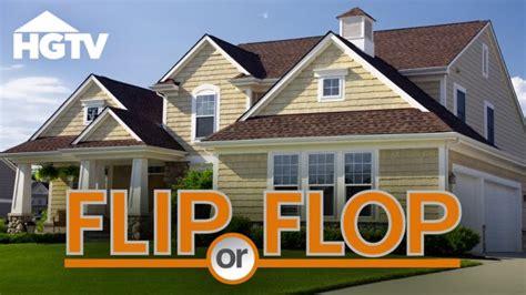 did a flip or flop fan save host tarek el moussa life flip or flop hosts tarek and christina el moussa create