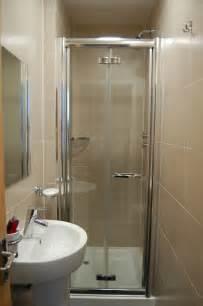 small shower room ideas idea for boot room shower area bathroom pinterest