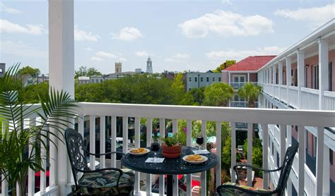 places to stay in charleston sc historic district places to stay in charleston sc historic charleston sc inns