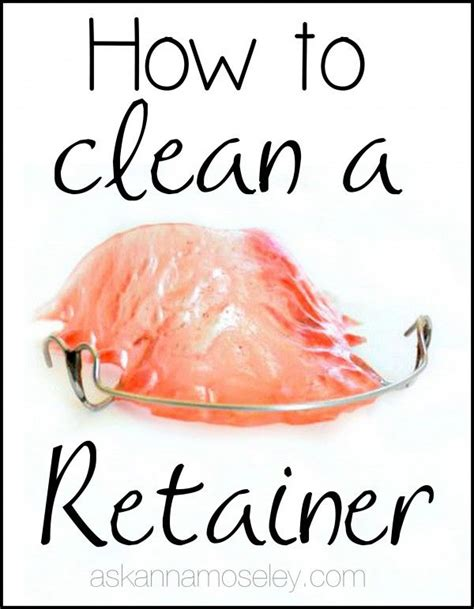 have a gross retainer on your hands learn some simple