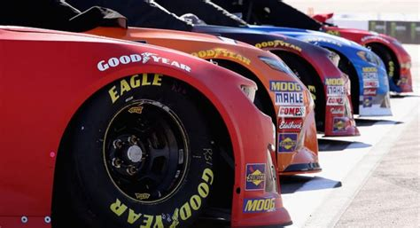 generation    target  gen  race car nascarcom