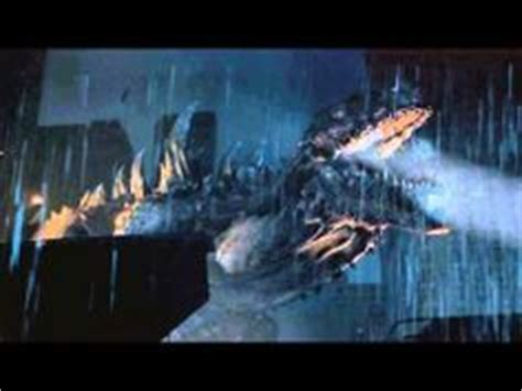 epic film complet en francais streaming 1000 images about regarder godzilla streaming film en
