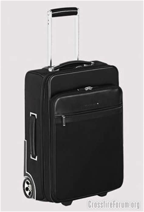 chrysler crossfire luggage crossfire luggage set 125 page 3 crossfireforum