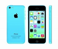 Image result for iphone 5c apple. Size: 189 x 160. Source: gadgets.ndtv.com