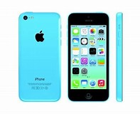 Image result for apple iphone 5c specs