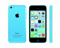 Image result for iPhone Five CS