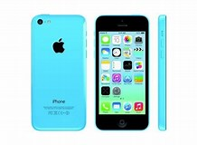 Image result for iPhone 5C. Size: 218 x 160. Source: gadgets.ndtv.com