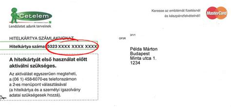 cetelem bank 220 gyf 233 lszolg 225 lat magyar cetelem bank