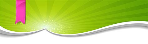 Textured Wall by Green Background 21 589 Green Background Images For Free