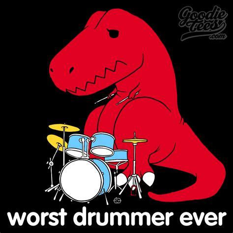 Unstoppable T Rex Meme - image gallery t rex meme