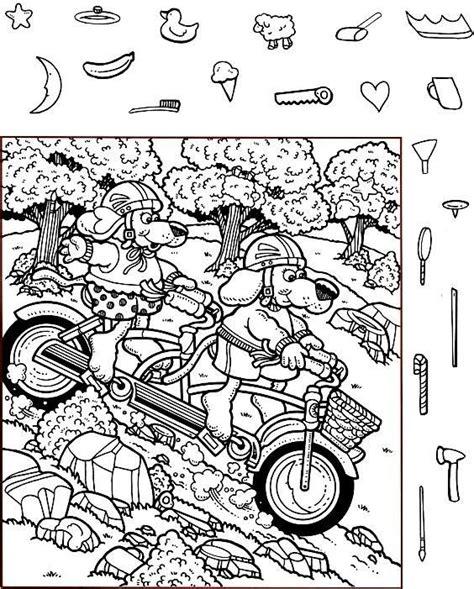 imagenes buscar cosas ocultas 17 best images about bulmacalar on pinterest maze