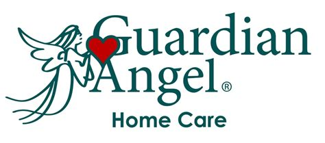guardian home care home health care 3505 camino