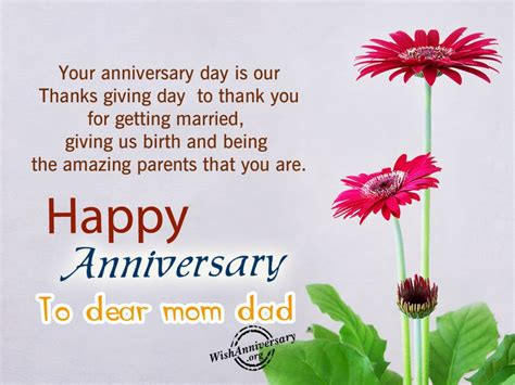our wedding anniversary quotes - Our Wedding Anniversary Quotes For