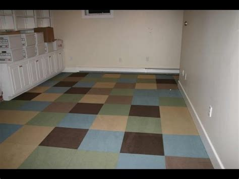 Basement Flooring Options Basement Flooring Options Home