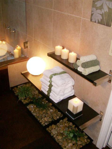 brilliant ideas       spa  bathroom